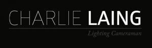 charlie_laing_header