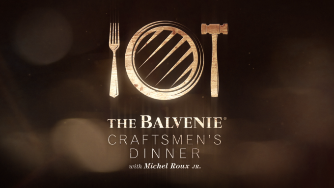 The-Craftsemens-Dinner-680×383